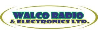 Walco Radio and Electronics Ltd.