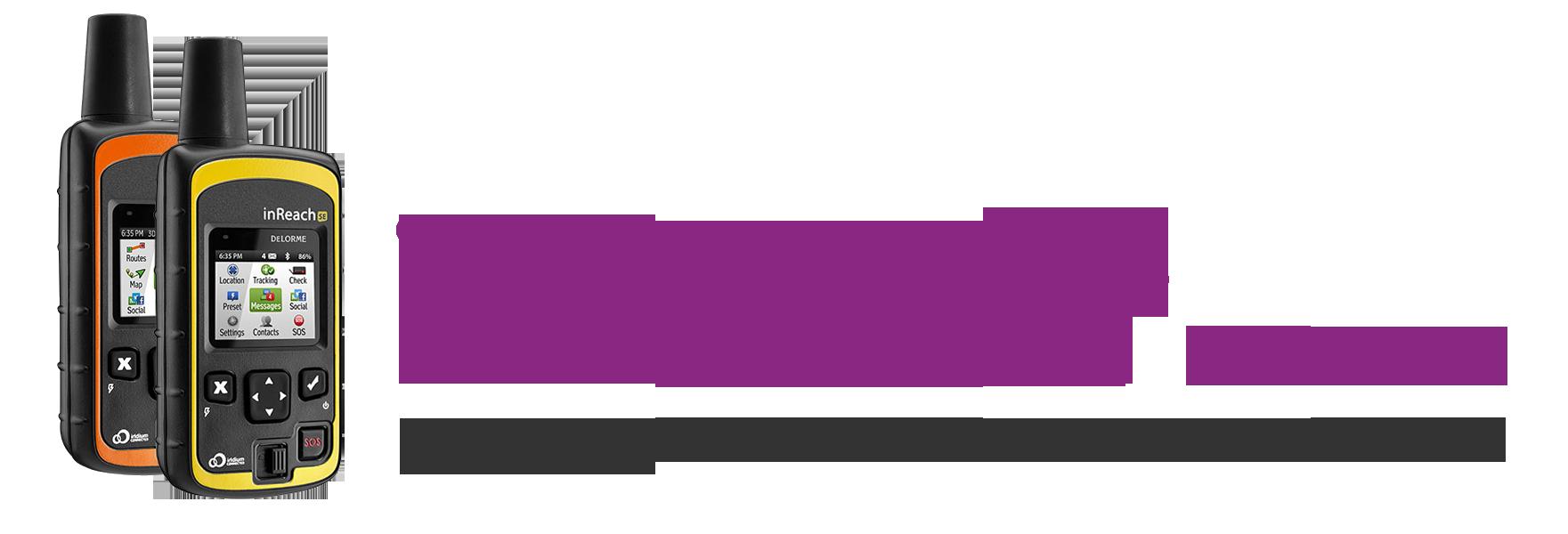 inreach-canada-logo