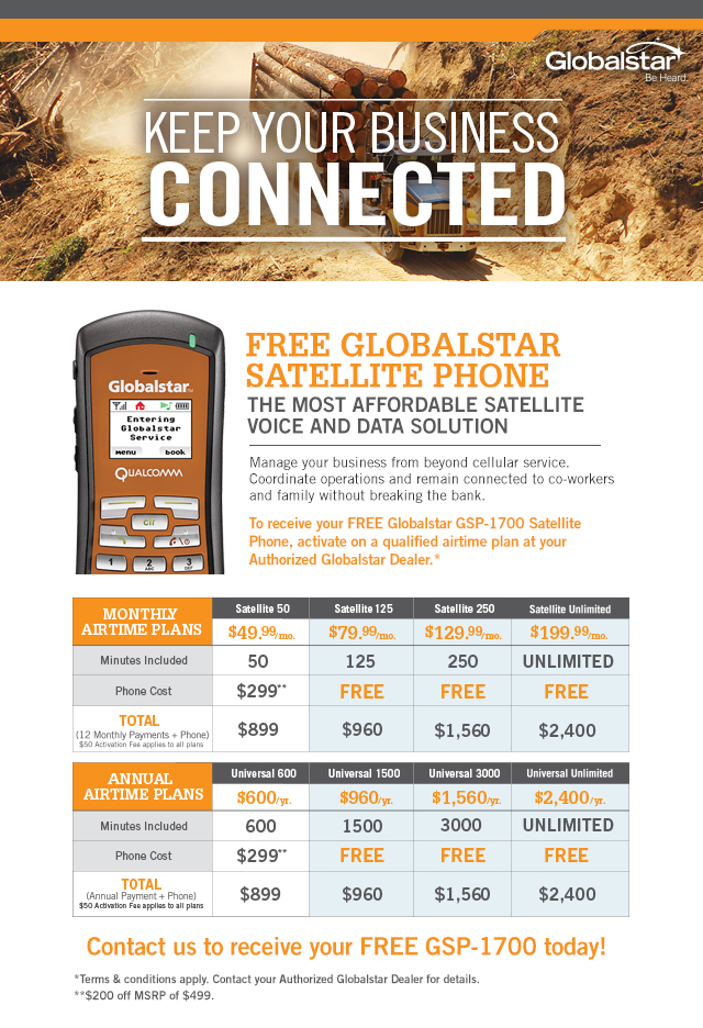 2016-Globalstar-Campaign_email_Forestry_CA